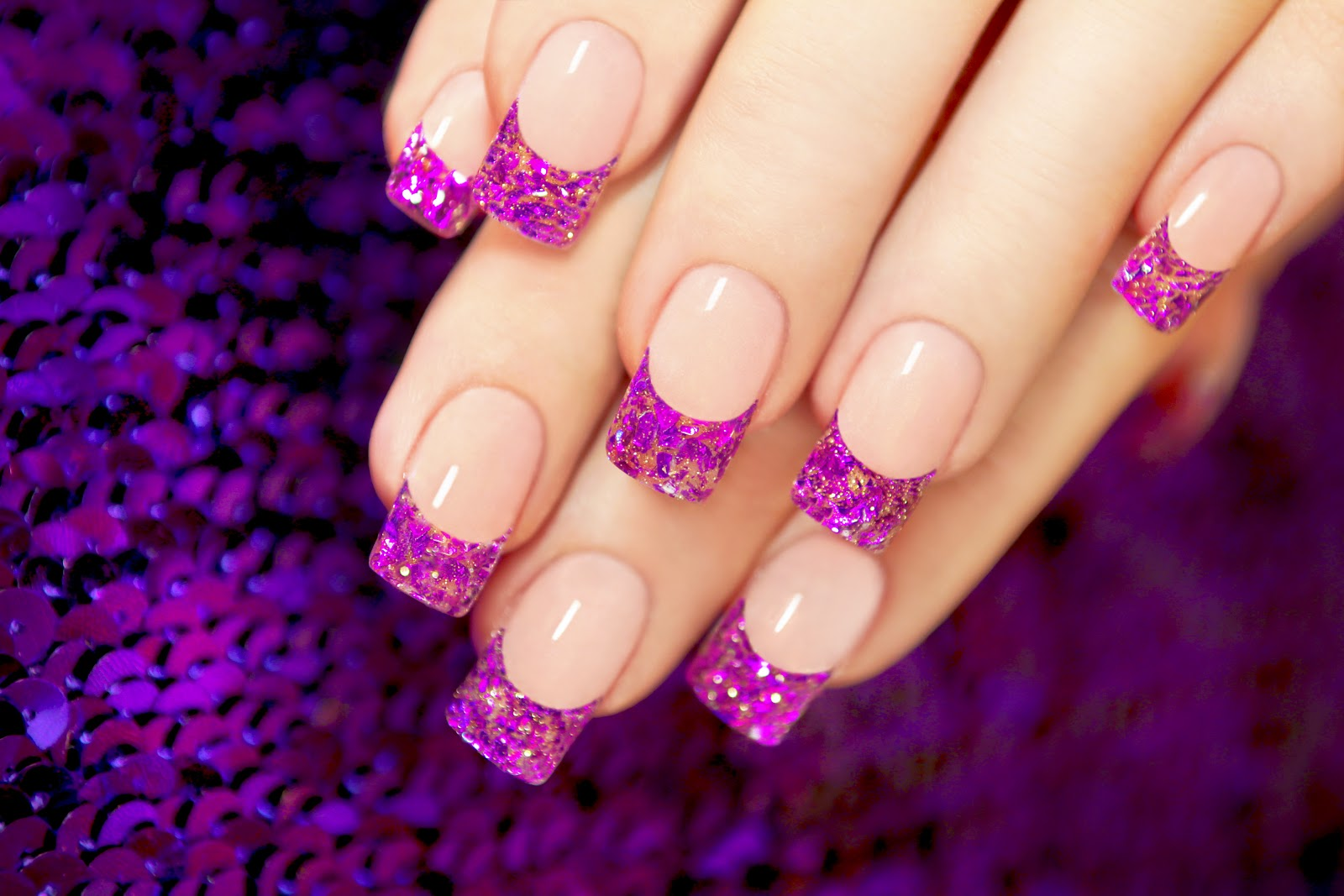 Gallery Lavie Nails HD Wallpapers Download Free Images Wallpaper [1000image.com]